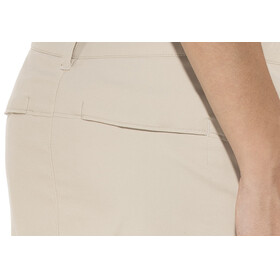 Columbia Saturday Trail Skort Women fossil